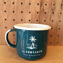 The SURF JACK Mug