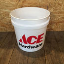 ACE Hardware Original Bucket