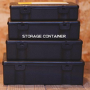 Penco Storage Container