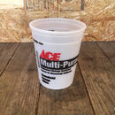 ACE MULTI-MIX CONTAINER QT