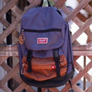 Coleman VINTAGE K19IN BACKPACK.