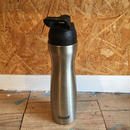 Coleman STAINLESS STEEL BOTTLE.