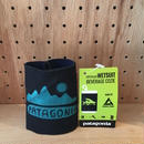 Patagonia Recycle Cozie.