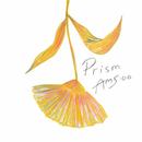 kasa. - Prism/AM5:00