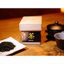 石榑茶 玉露セット(茶箱入り)