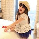 【SALE!】レーシーTシャツ 当店通常価格3890円→