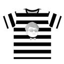 YouTuber展 HIKAKIN オリジナルTシャツ【2月中旬〜順次発送予定】