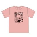 う祭クリエイターTシャツ さぁや【9月下旬〜順次発送】