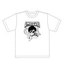 う祭クリエイターTシャツ SEIKIN【9月下旬〜順次発送】