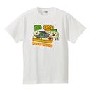 瀬戸弘司 POON MUSIC Tシャツ【9月中旬〜順次発送】