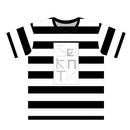 YouTuber展 SEIKIN オリジナルTシャツ【2月中旬〜順次発送予定】