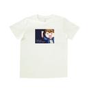 はじめしゃちょー エンディングver. Tシャツ(ホワイト)【12月下旬〜順次出荷】