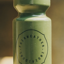 FAIRWEATHER Water Bottle
