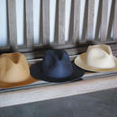 halo commodity Lowland Hat