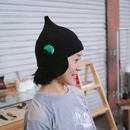 WONDER FULL LIFE KNIT CAP/color,6