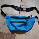 BURLAP OUTFITTER WAIST BAG