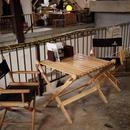 T.S.L CUB Folding Table