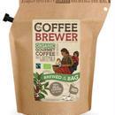 COFFEE BREWER  【グアテマラ産】