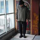 ASEEDONCLÖUD HW easy trousers