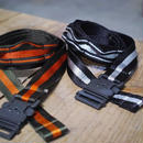 White Mountaineering BORDER BELT