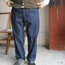 norbit, FIELD WORK PANTS
