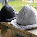 halo commodity, Tiltill Hat