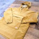 Battenwear SCOUT ANORAK