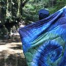 5050workshop, Tech Blanket S