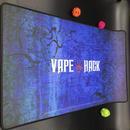 VapeHack ビルドマット 風神雷神