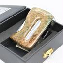 DPM Casper DNA75C スタビライズドウッド Squonker BOX MOD 【DNA75C chip搭載】スコンカー