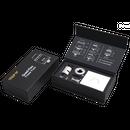 Aspire Quad-Flex Power Pack 22mm