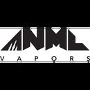 【スイーツ】ANML VAPORS 30ml