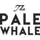 【フルーツ】palewhalejuice  30ml (j048)