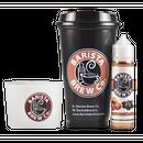 【コーヒー】バリスタ ブリュー Barista Brew Co - 60ml4種類