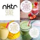 【フルーツ】【スイーツ】NKTR Shake 60ml 全3種