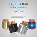 VANDY PULSE RDA 24mm BF対応(A19)