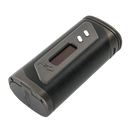 Pioneer4You iPV6X 200W TC VW  APV Box Mod