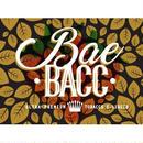 【2本セット合計 120ml】VAPEWELL SUPPLY 60ml 全2種類 bae bacc  pae bacc