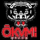 【フルーツ】  【紅茶】OKVMI BRAND E-JUICE 60ml 全4種
