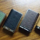 Tarsius Box Mod  Made by Tarsius Customs