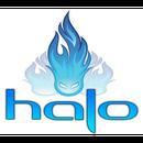 【タバコ】【フルーツ】Halo E-Liquid 30ml 全6種