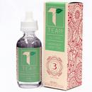 【紅茶】Tea Co. 全2種 60ml