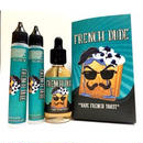 【スイーツ】French Dude - Vape Breakfast Classics 60ml