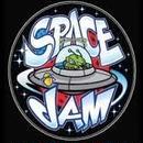 【スイーツ】【フルーツ】SPACE JAM 電子タバコリキッド15ml 全8種