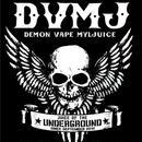 【フルーツ】【スイーツ】【タバコ】DEMON VAPE 30ml 全22種