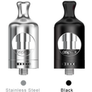 aspire Nautilus 2 clearomizer 22mm