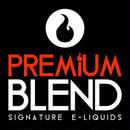 【フルーツ】【スイーツ】【コーヒー】PREMIUM BLEND プレミアムブレンドE-リキッド 30ml 全15種類