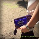 Marmo portafoglio/B(マル モ ポルタフォリオ )大理石の長財布