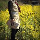 和の心*KIMONO/B (キモノ)帯クラッチ