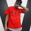 420Tshirt(red)